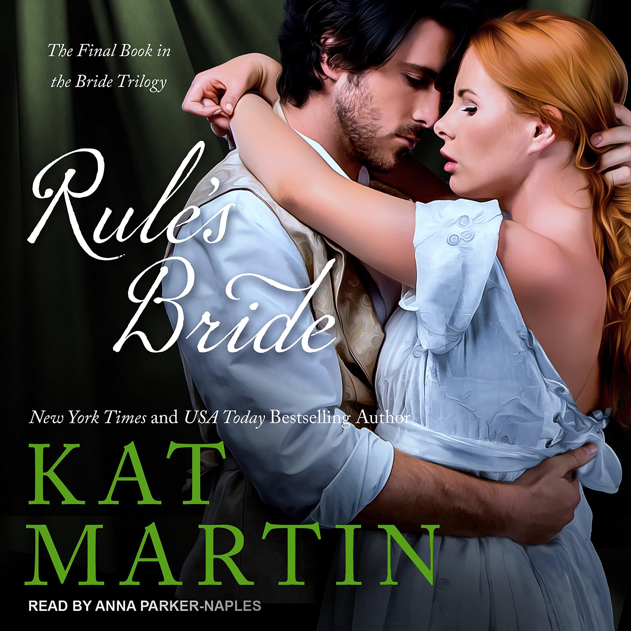 Rules Bride