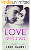 Love Rerouted