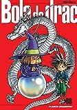 Bola de Drac nº 08/34 (Manga Shonen)