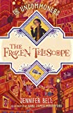 The Frozen Telescope (THE UNCOMMONERS)