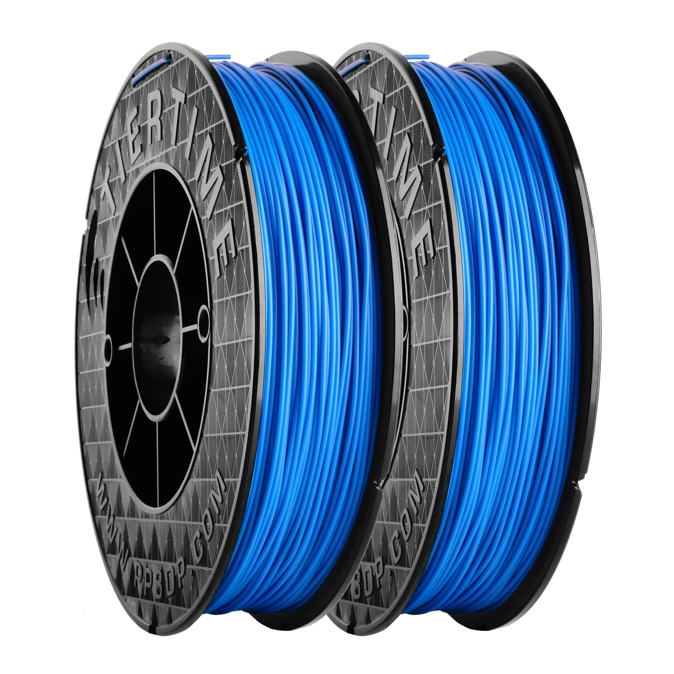 Filamento ABS 1.75mm 1kg COLOR FOTO-1 IMP 3D [17N7D0EK]