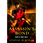 Assassin's Bond (Chains of Honor Book 3)