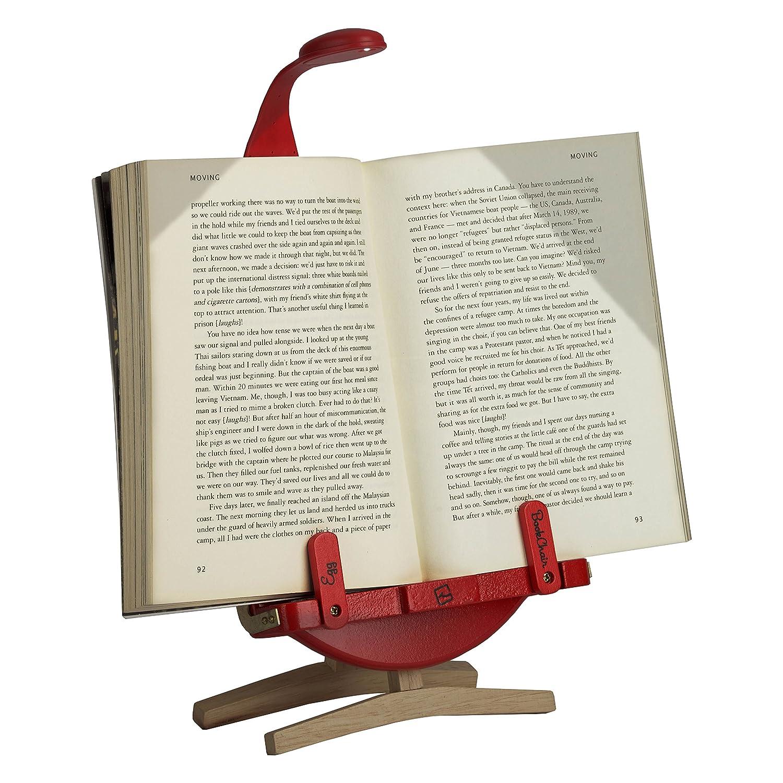 Lampe De Lecture Pour Lire Au Lit Lampe Led Livres Et Liseuses Et