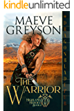 The Warrior (Highland Heroes Book 2)