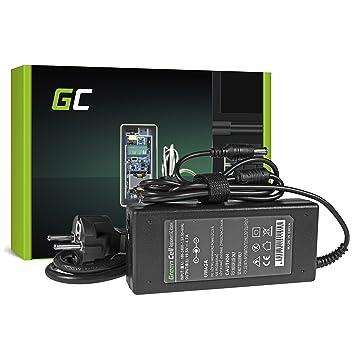 Green Cell® Cargador Sony Vaio VGP-AC19V20 VGP-AC19V24 VGP-AC19V31 VGP