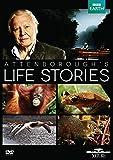 Life Stories (David Attenborough)