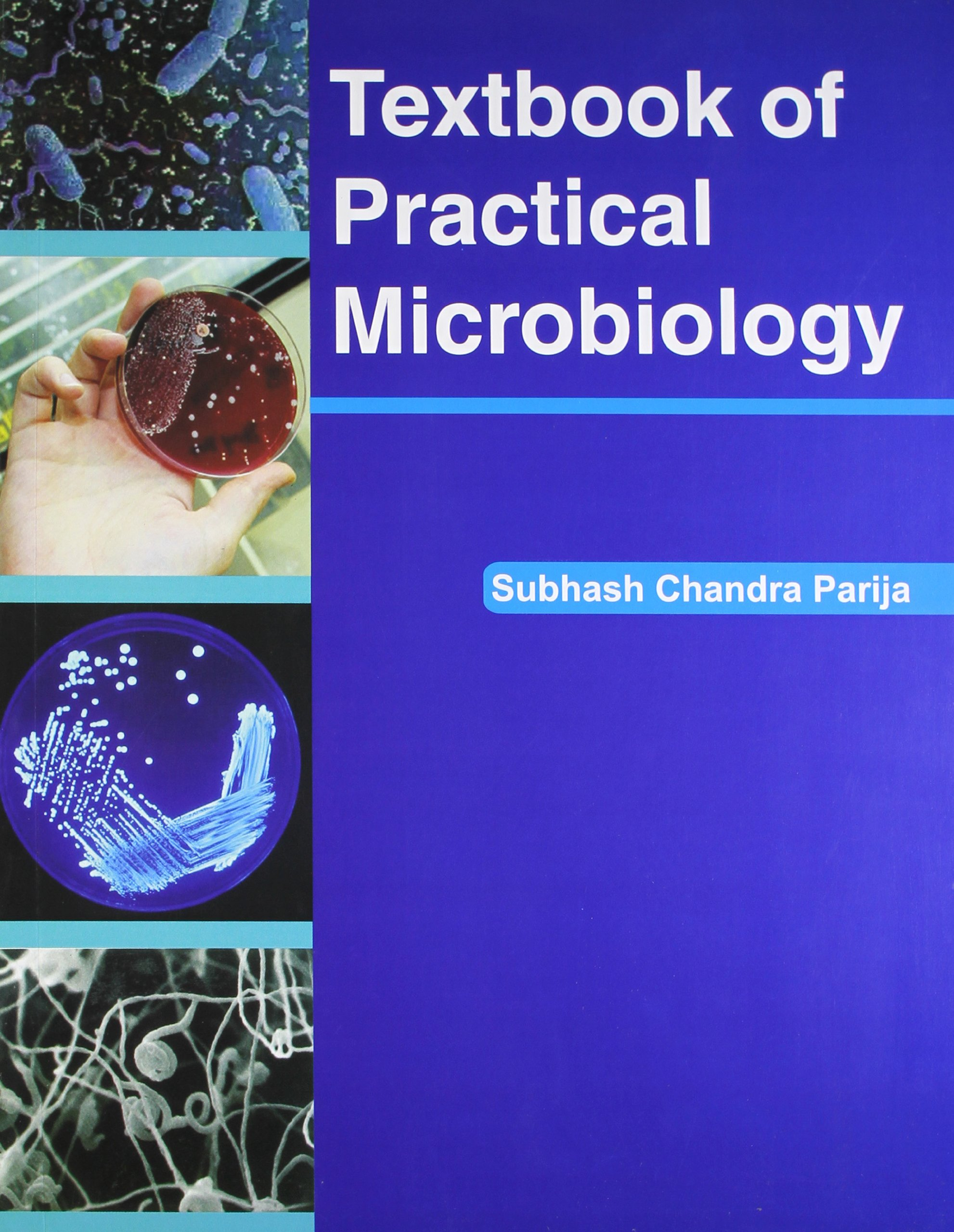 buy textbook of practical microbiology book online at low prices in rh amazon in