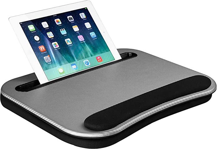 Top 10 Laptop Stand For Lap Memoru Foam