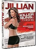 Jillian Michaels: Killer Buns & Thighs