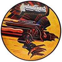 Screaming For Vengeance Special 30th Anniversary Edition Vinyl Deals