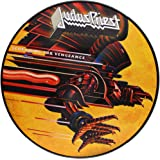 Screaming for Vengeance (Special 30th Anniversary) (Vinyl)