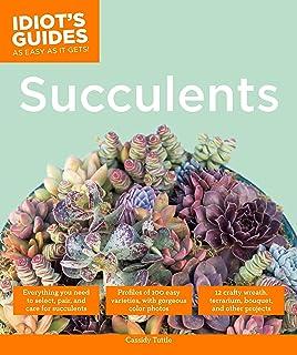 Designing with Succulents: Debra Lee Baldwin: 9780881928167