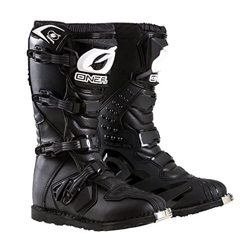 O'neal Men's New Logo Rider Boot