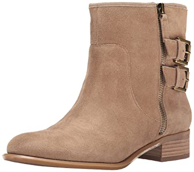Nine West Women s Justthis Leather baaf9dc12cbb6