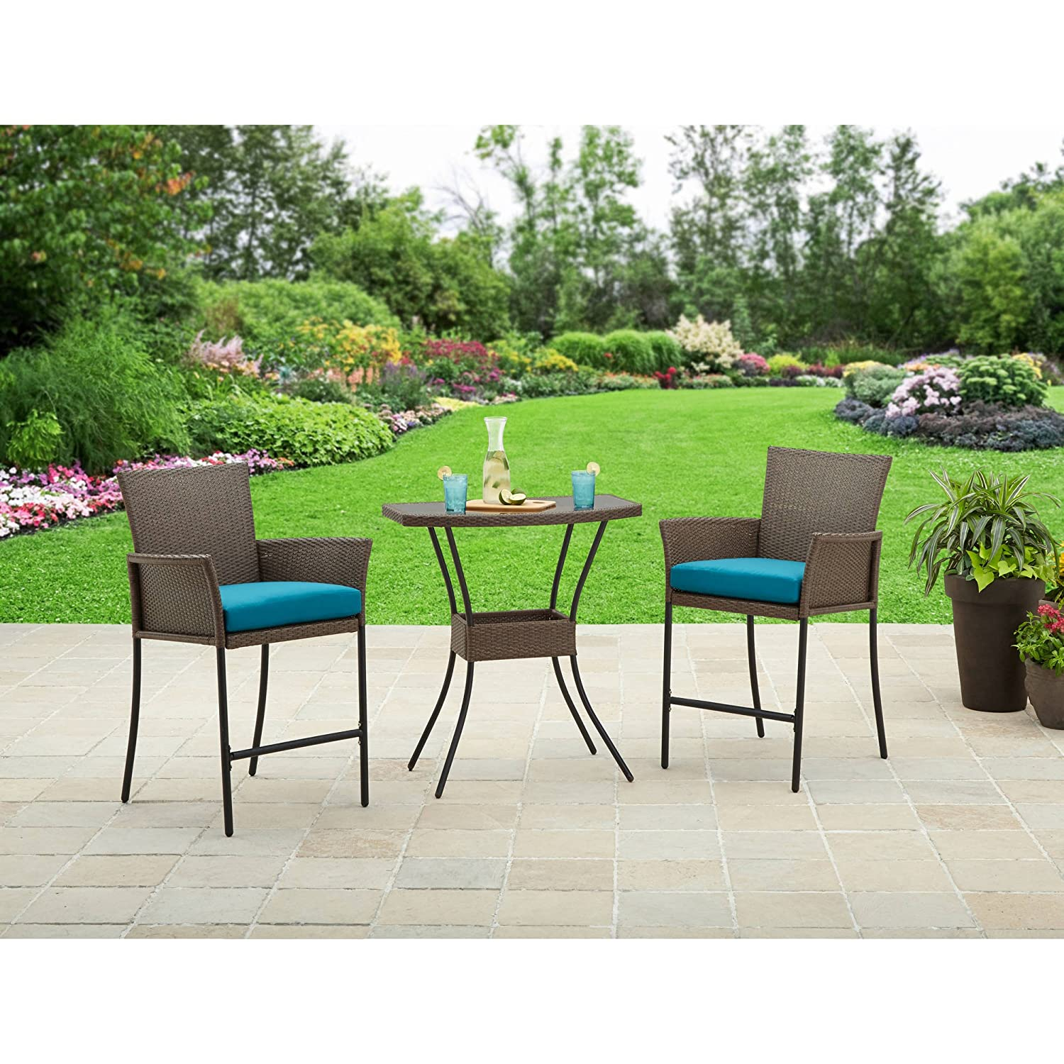 Amazon Better Homes and Gardens Patio Furniture Fairfield Bay