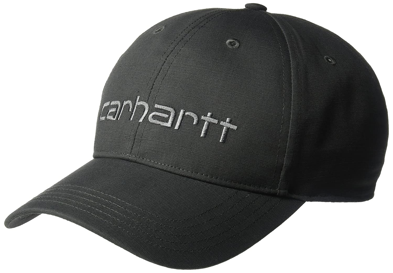4aef8af5a2b Carhartt Men s Force Extremes Ball Cap