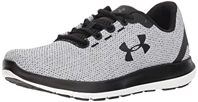 8620372af97fb Under Armour Men s Remix Fw18 Running Shoes  Amazon.co.uk  Shoes   Bags