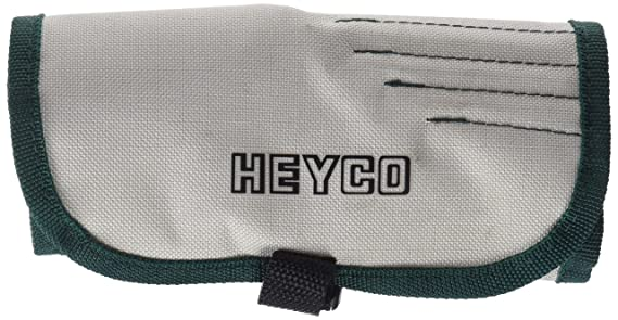 Heyco 1340017030 Hex head wrench1340 17mm