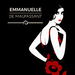 Emmanuelle de Maupassant