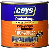 Ceys M128784 - Cola de contacto - 500