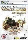 Company Of Heroes - Anthology (PC) (輸入版:UK)