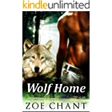 Wolf Home