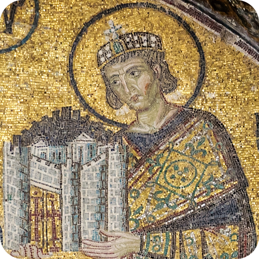 Byzantine emperors Byzantine Italian