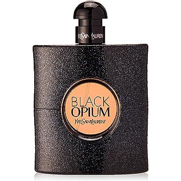 mini Yves Saint Laurent Black Opium