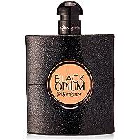 Yves Saint Laurent Eau de Perfume for Women, 90ml