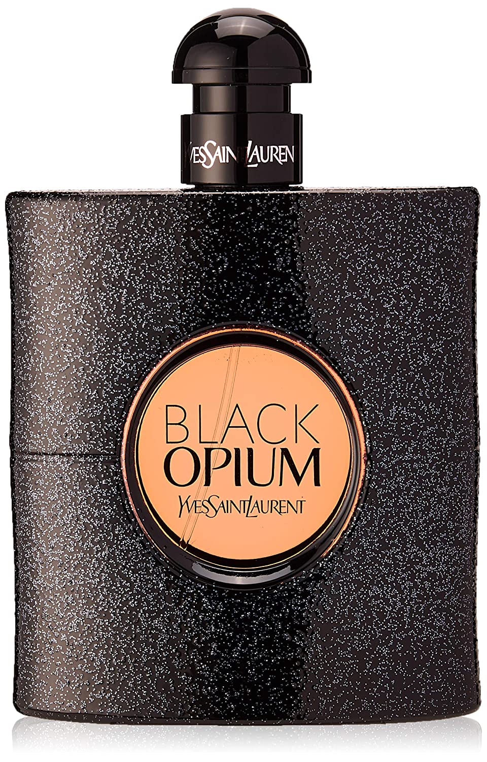 De Yves WomenBlack Laurent Ounce Eau Saint Parfum Spray For Opium3 XZOwiPkuT