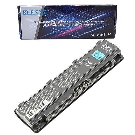 BLESYS PA5109U-1BRS batería PA5108U-1BRS PA5110U-1BRS Compatible con batería de portátil