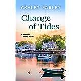 Change of Tides (Palmetto Island Book 1)