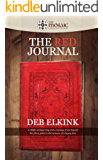 The Red Journal (The Mosaic Collection)