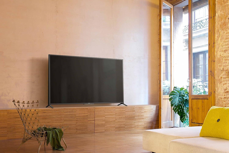 sony tv model kdl60r510a. amazon.com: sony kdl60w850b 60-inch 1080p 120hz 3d smart led tv (2014 model): electronics tv model kdl60r510a