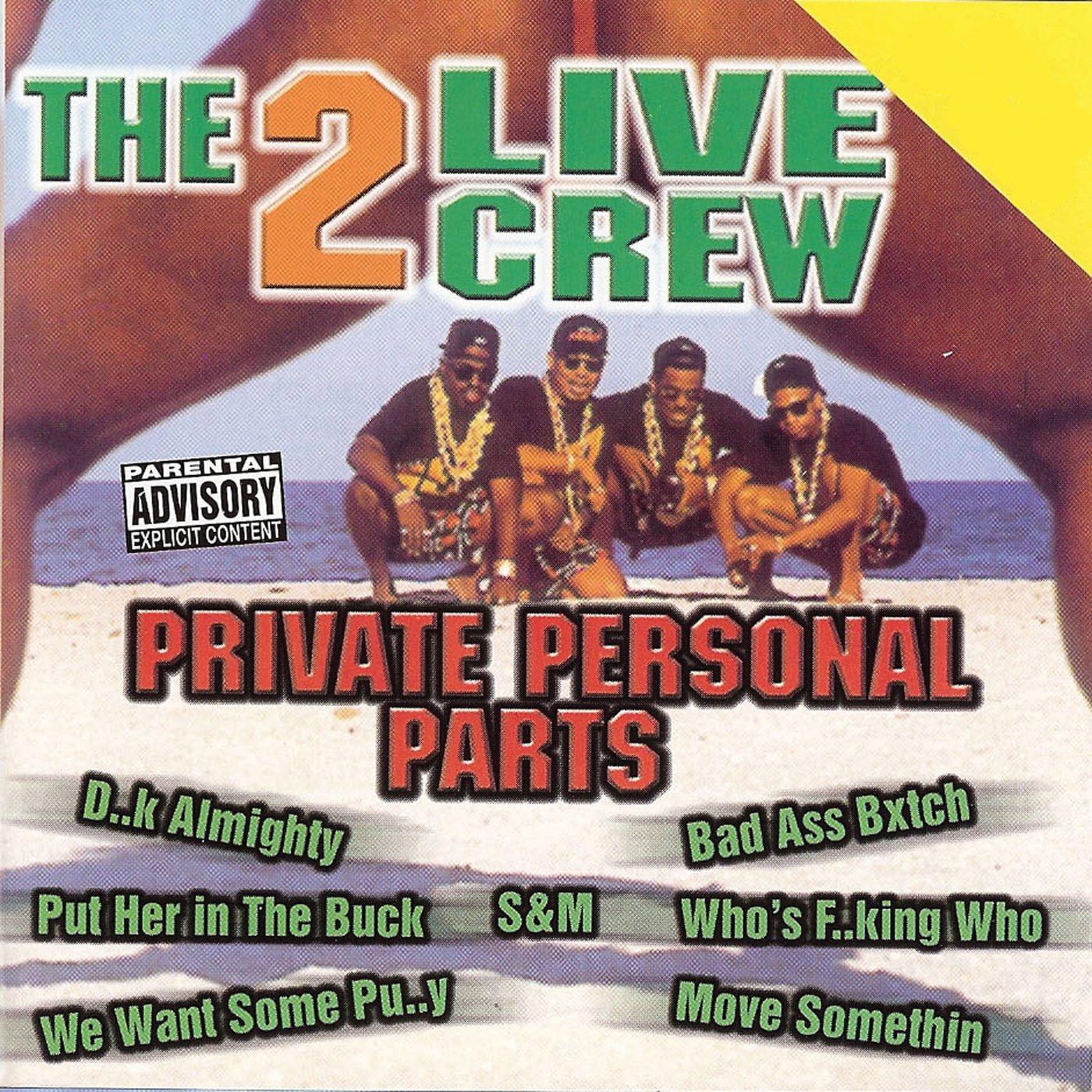 Private Personal