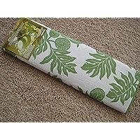 Micro Fabric Hawaiian dish drying mat 16