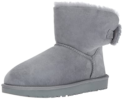 UGG Women's Arielle Winter Boot, Geyser, ...