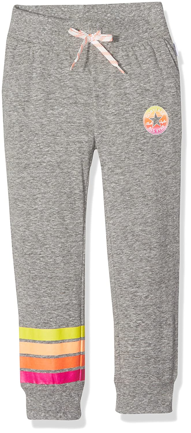 Converse Girl's Sunset Jogger Sports Pants CNV6284S