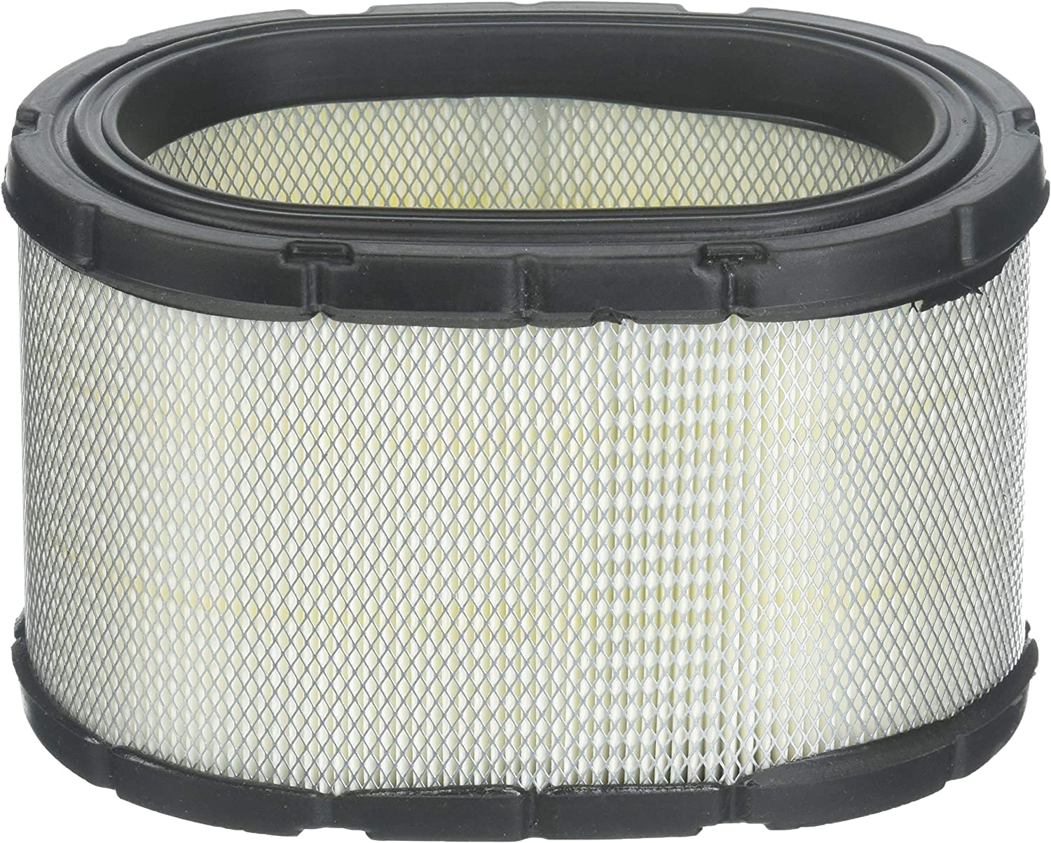 Air Filter 4-7//16 to 6-19//32 x 4-1//16 in
