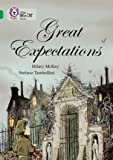 Great Expectations: Band 15/Emerald (Collins Big Cat)