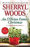 An O'Brien Family Christmas (A Chesapeake Shores Novel)