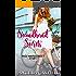 Secondhand Secrets (Miss Main Street Book 1)