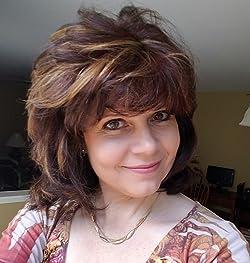Debora Dennis