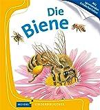 Meyers Kleine Kinderbibliothek: Die Biene