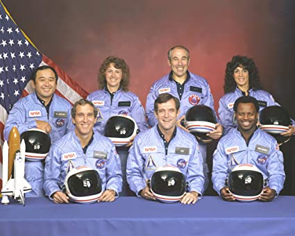 Lot Of 6 Nasa Space Shuttle Astronauts Glossy 8x10 From Nasa High Quality Collectibles Astronauts & Space Travel