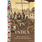 The British in India: Three Centuries of Ambition and Experience (English Edition)