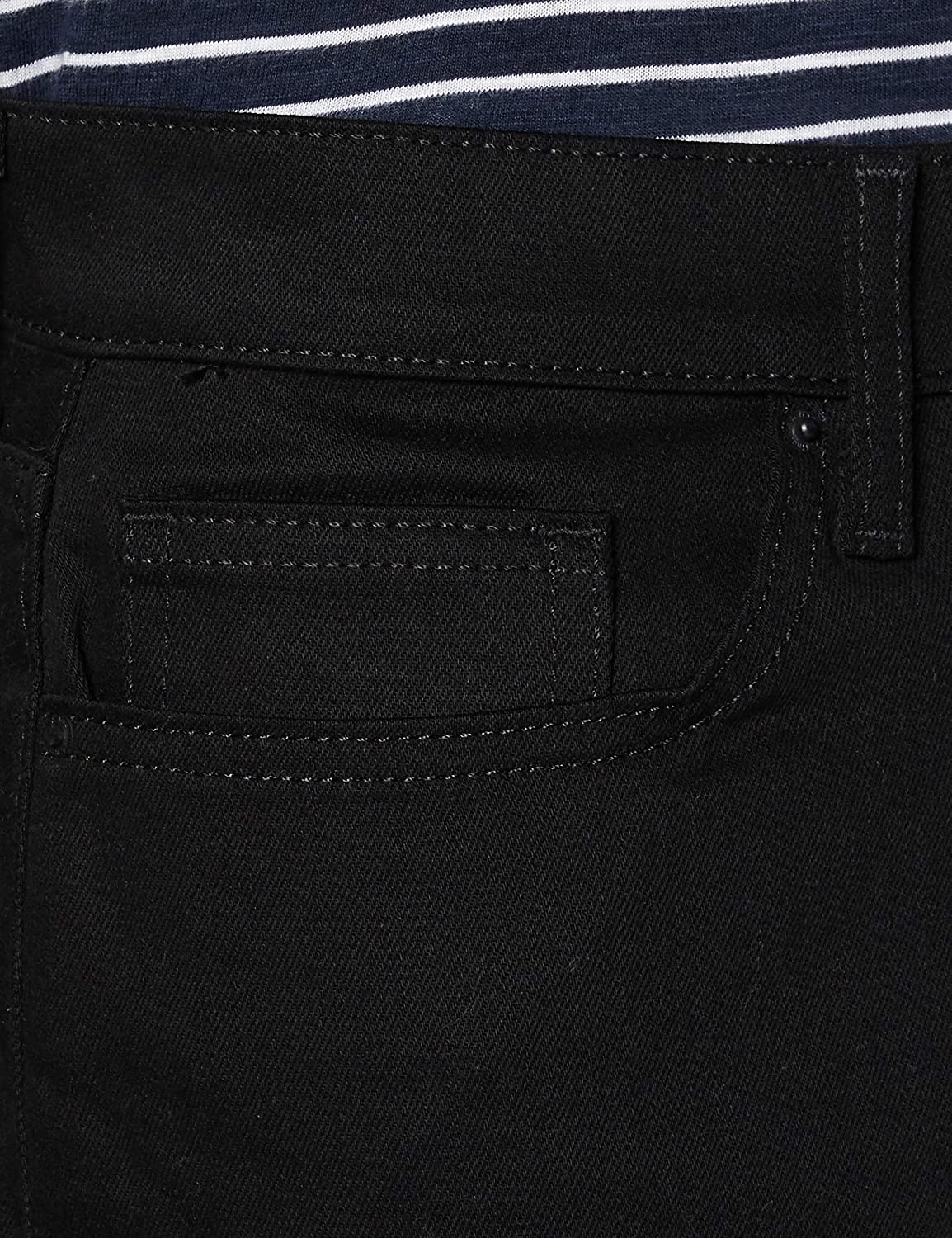 Jeans Bootcut Uomo Marchio find