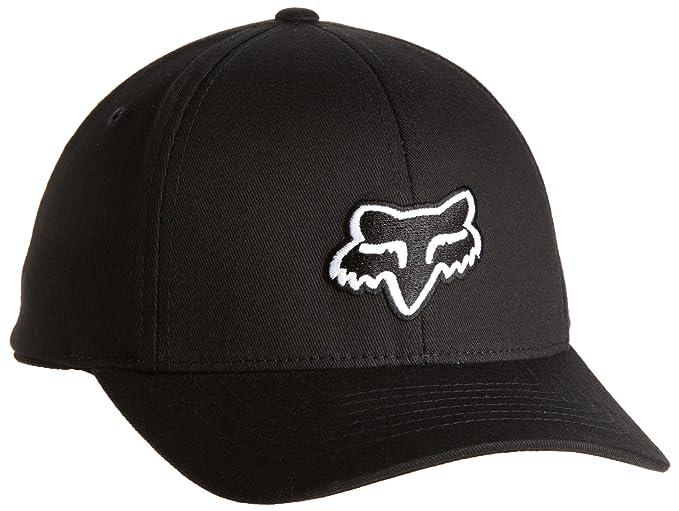 600067f0898 Amazon.com  FOX Big Boys  Legacy Hat