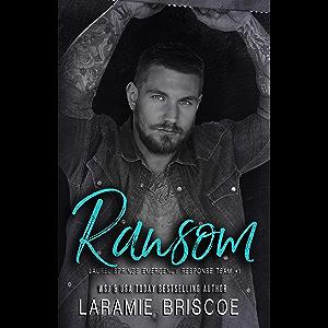 Ransom (Laurel Springs Emergency Response Team Book 1)