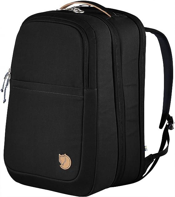 d73951ac1155 Fjallraven Unisex s Travel Pack Backpack